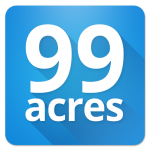 Download 99acres Real Estate & Property 9.6.0.3 APK For Android