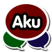 Download AKU : SMART APPS 4.2.3 APK For Android