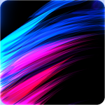 Download AMOLED LiveWallpaper FREE 1.3.6 APK For Android