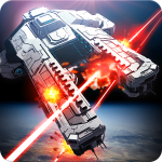 Download ASTRONEST – The Beginning 2.15.0 APK For Android