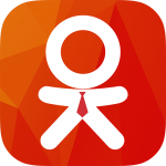 Download AWOK.com 1.937.17 APK For Android