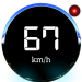 Download Accurate Speedometer – Digital HUD GPS Speed Meter 10.93 APK For Android