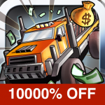 Download Action Truck 1.0.9 APK For Android