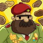 Download AdVenture Communist 4.11.1 APK For Android
