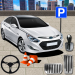 Download Advance Car Parking Game: Car Driver Simulator 1.9.2 APK For Android