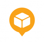 Download AfterShip Package Tracker 4.1.0 APK For Android