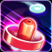 Download Air Hockey Super League 1.0.32 APK For Android