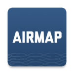 Download AirMap for Drones 2.6.6-release-20191226123213 APK For Android