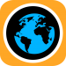 Download Airtripp:Free Foreign Chat 8.0.1 APK For Android