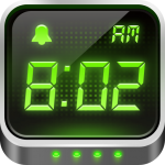 Download Alarm Clock Free 1.2.14 APK For Android