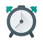 Download Alarm Clock for Heavy Sleepers — Loud + Smart Math 4.7.0 APK For Android
