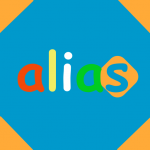 Download Alias Words – social word game. 2 APK For Android