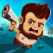 Download Aliens Drive Me Crazy 3.0.9 APK For Android