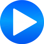 Download All Format Video Player & MP4 Music player 1.3.4 APK For Android