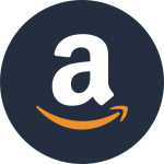 Download Amazon Assistant 15.9.0 APK For Android