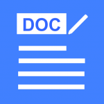 Download AndroDOC editor for Doc & Word 3.7.5 APK For Android