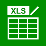 Download AndroXLS editor for XLS sheets 6.0.4 APK For Android