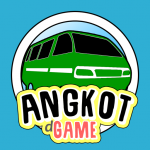 Download Angkot d Game 1.4.1 APK For Android