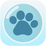 Download Animal Bubbles 0.76 APK For Android