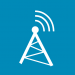 Download AntennaPod 1.7.3b APK For Android