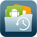 Download App Backup & Restore – Easiest backup tool 1.5.9 APK For Android