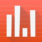 Download App Usage – Manage/Track Usage 4.96 APK For Android