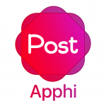 Download Apphi – Schedule Posts for Instagram 4.4.7 APK For Android