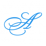 Download ArabianDate: Chat&Date online 3.15.4 APK For Android