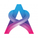 Download Assemblr – Make 3D, Images & Text, Show in AR! 3.339 APK For Android