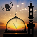 Download Auto Azan Alarm 2.3 APK For Android