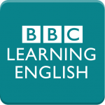 Download BBC Learning English 1.2.2 APK For Android