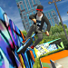 Download BMX FE3D 2 – Freestyle Extreme 3D 1.22 APK For Android