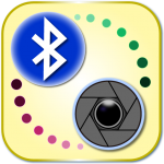 Download BT Camera 1.10 APK For Android