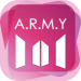 Download BTS – game for Bangtan Boys 1908 APK For Android