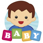 Download Baby Smart Games 9.0 APK For Android