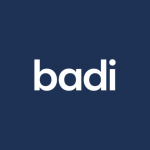 Download Badi – Find Roommates & Rent Rooms 5.38.0 APK For Android