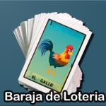 Download Baraja de Lotería Mexicana 1.7.7 APK For Android