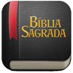 Download Bíblia Sagrada 2.8.7 APK For Android