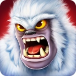 Download Beast Quest 1.0.4 APK For Android