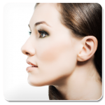 Download Beauty Camera – Selfie Camera 2.283.78 APK For Android