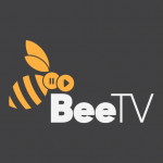 Download BeeTV 1.0.67 APK For Android