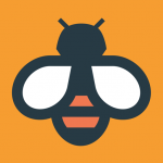 Download Beelinguapp: Learn Languages Music & Audiobooks 2.382 APK For Android