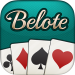 Download Belote.com – Free Belote Game 2.0.35 APK For Android