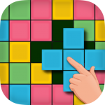Download Best Block Puzzle Free Game – For Adults and Kids! 1.33 APK For Android