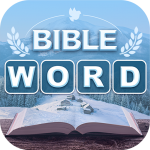 Download Bible Word Cross – Daily Verse 1.8.1 APK For Android