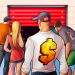 Download Bid Wars – Storage Auctions and Pawn Shop Tycoon 2.22.1 APK For Android