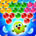 Download Birds rescue: Bubble pop 1.0.3 APK For Android