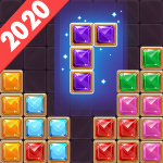 Download Block Puzzle 2020 1.1.4 APK For Android