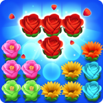 Download Block Puzzle Blossom 37 APK For Android