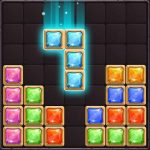 Download Block Puzzle Gems Classic 1010 7.0 APK For Android